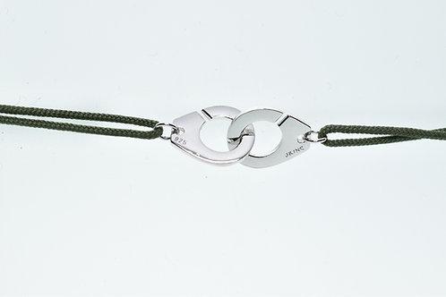 Bracelet Unidos GM