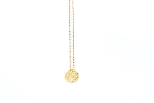 Pequenas necklace