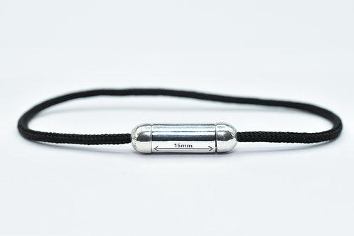 Bracelet Le Fermoir 01