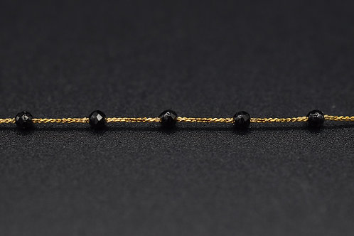 Bracelet Preciosa Spinelle
