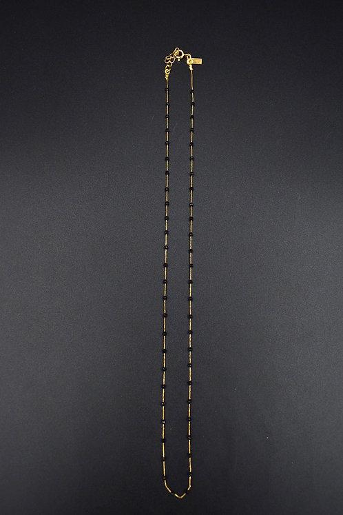 Collier Preciosa Spinelle
