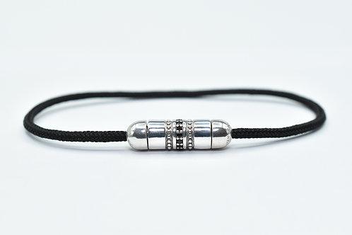 Bracelet Le Fermoir 02