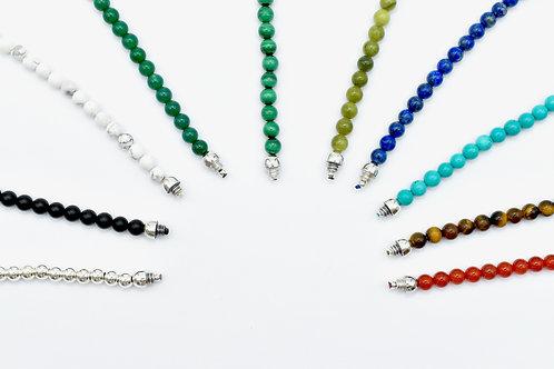 Bracelet Perles pour Capsule