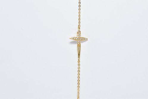 Espada bracelet