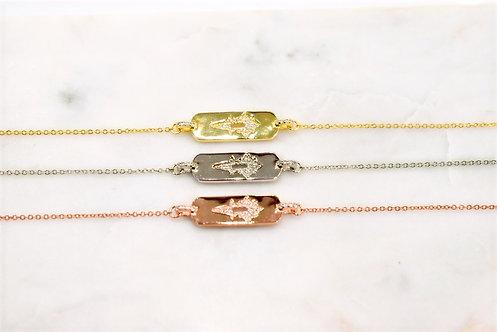 Bracelet Prato de Flores