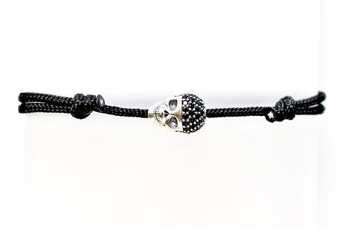 Bracelet Cabeça cordon