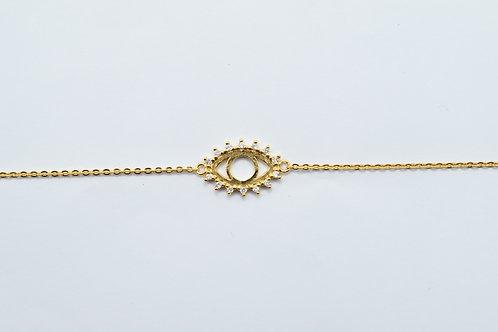 Bracelet Olho
