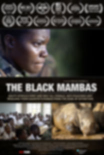 THE BLACK MAMBAS (2019).jpg