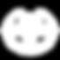 DOCNYC18Laurels_Black-officialselection