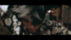 Screen Shot 2019-01-06 at 14.05.13.png
