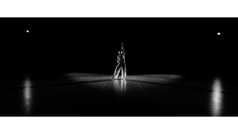AnaiGo OITA Dance MV
