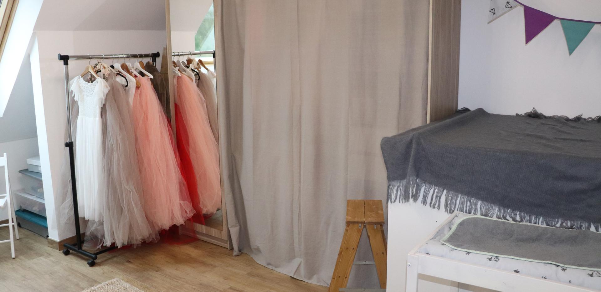 Studio Sourire aux Anges Julie DEMONCY (