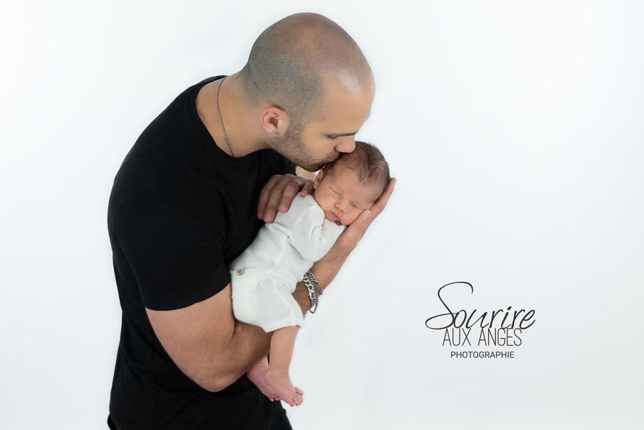 Elijah naissance  (38).jpg