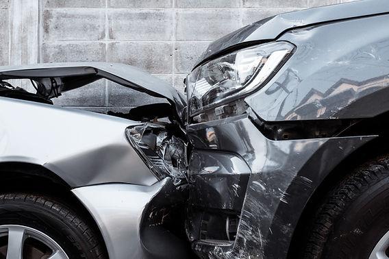 car-crash-accident-street.jpg