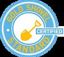 gold-shovel-standard-200x179.png