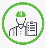 424-4245498_construction-worker-icon-png