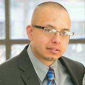 Rick Ramirez.JPEG