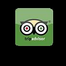 tripadvisor-logo-vector-png-rate-us-trip