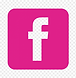 facebook-pink-logo-png-square-1153600240