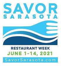 Savor Sarasota 2021 logo.jpg