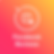 elfsight-facebook-reviews-magento-icon-2