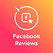 elfsight-facebook-reviews-magento-icon-2