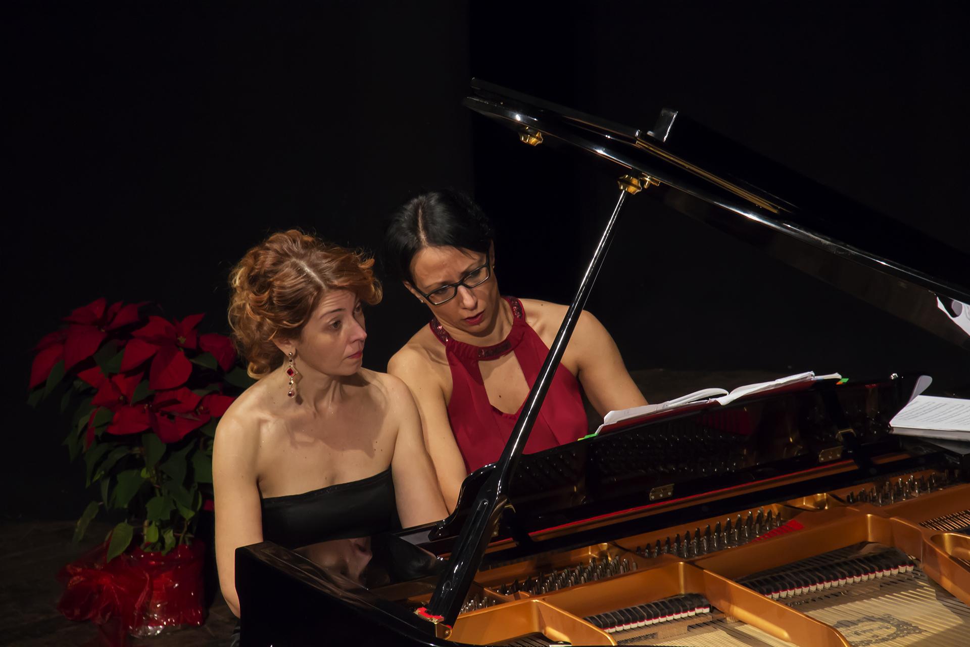 Concerto per 'Amore per sempre', II edizione