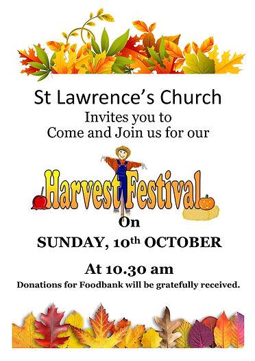 Harvest poster 2021.jpg