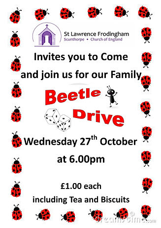 Beetle drive.jpg