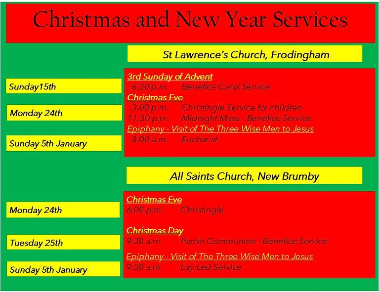 Christmas Services 2019.jpg
