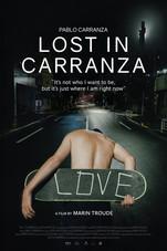 Lost In Carranza-poster.jpg