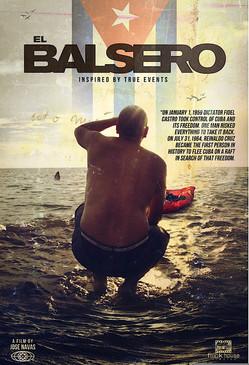 El_Balsero_Movie.jpg