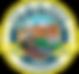 Seal of elmonte.png