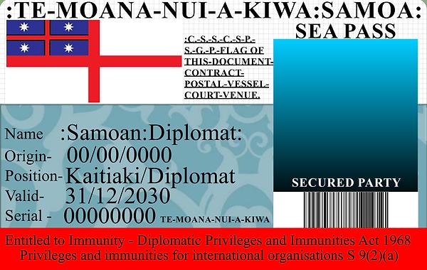 samoan diplomat.png