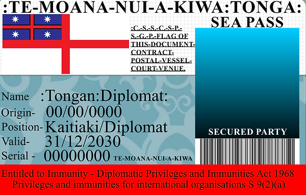 tongan diplomat.png