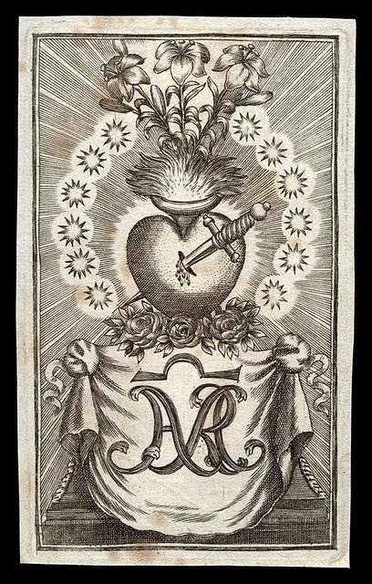 WEIRD HEART SIMBOL.jpg