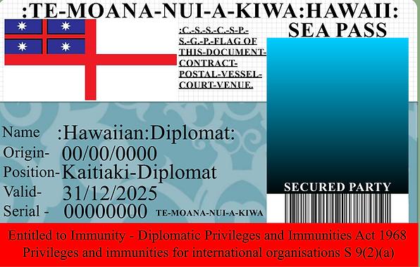 HAWAIIAN DIPLOMAT.png