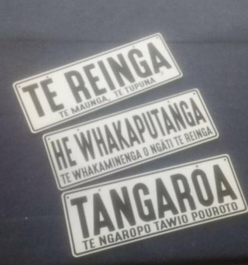 tangaroa (2).jpg