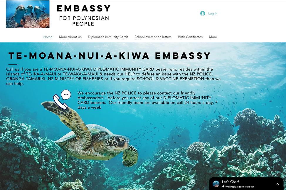 embassy screenshot.png
