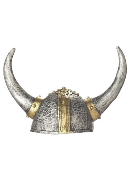 viking-helmet_edited.png