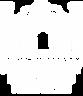 LogoBlancoBIFF.png