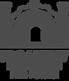 LogoBroadwayFilm.png