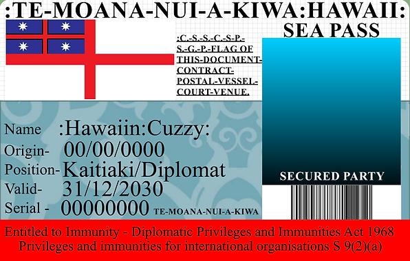 example hawaii.png