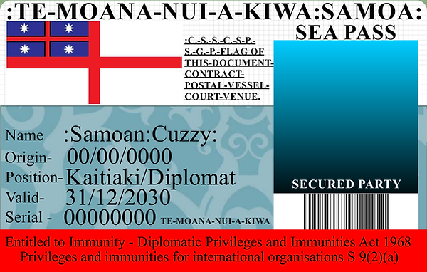 example samoa.png