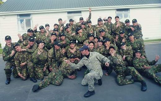 army pic kat.jpg