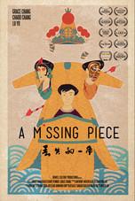 A Missing _1.jpg