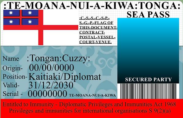 tongan example.png