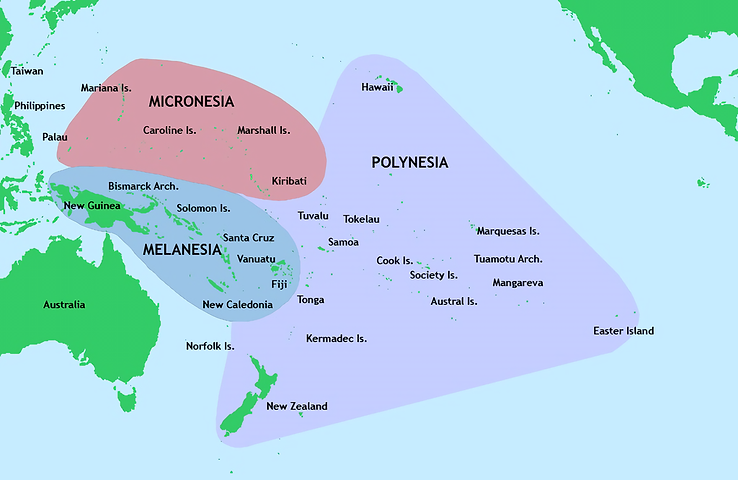 1024px-Pacific_Culture_Areas.png