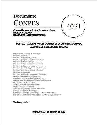 Captura de Pantalla 2021-02-16 a la(s) 4