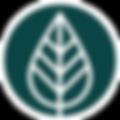 Logo Angela
